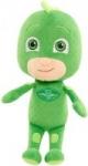Just Play PJ Masks Small Plush Toys: Owlette $5 Gekko