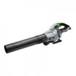 EGO 168 MPH 580 CFM 56V Li-Ion Variable Speed Blower (Bare Tool)