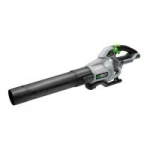 EGO 168 MPH 580 CFM 56V Li-Ion Variable Speed Blower (Bare Tool)