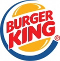Burger King – 2 Free Kids Meals w/ Any Purchase via Mobile App (March 23rd – April 6th)