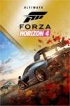 Forza Horizon 4 Ultimate Add-Ons Bundle (Xbox One Digital Download)