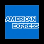 Amazon: Select Amex Membership Rewards Cardholders: Pay w/ Points Get $40 Off