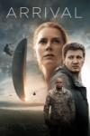 Digital 4K UHD Movies: Arrival Annihilation 10 Cloverfield Lane or Passengers