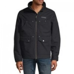 Columbia Mens Jackets: Tipton Peak Insulated Omni Heat $48 Loma Vista Midweight