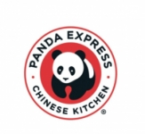 Panda Express Family Feast (2 Large Sides + 3 Large Entrees)