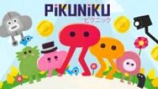 Pikuniku (Nintendo Switch Digital Download)
