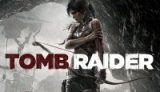 PCDD: Tomb Raider Lara Croft and the Temple of Osiris Drawful 2 Deiland