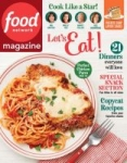Magazine Sale: INC Fast Company or Entrepreneur $4/yr; Food Network Magazine
