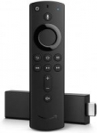 Select Prime Members: Amazon Fire TV 4K Stick w/ Alexa Voice Remote