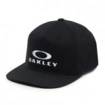 Men's & Women's Hats / Caps B1G1 50% Off: Oakley Men's Sliver IIO O-Justible Hat