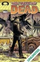 Comixology: Select 1st Issue Digital Comics (Several Available)