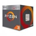 AMD Ryzen 5 3600 6-Core 3.6 GHz AM4 Processor + 3-Month Xbox Game Pass