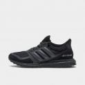 adidas Men's UltraBOOST S&L Running Shoes (Core Black)