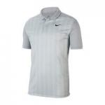 Nike Apparel: Women's High Waist Leggings $12 Men's Short Sleeve Polo Shirt