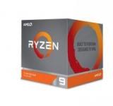 AMD Ryzen 9 3900X 3.8GHz AM4 Desktop Processor + 3-Month Xbox Game Pass