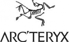 Arc'teryx Coupon for Savings Sitewide