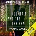 Audible Members: Audible Book: Woman of the World & The Mountain & the Sea