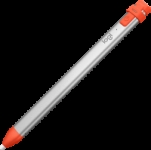 Logitech Crayon Digital Pencil for iPad (Gen 6) Air (Gen 3) & Mini (Gen 5)