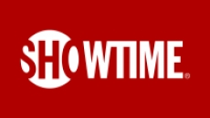 1-Month Showtime Streaming Service Trial