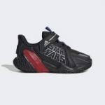 Nike Men's Free X Metcon 2 Training Shoe
