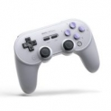 8BitDo SN30 Pro+ Wireless Controller for PC Mac Android & Nintendo Switch