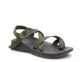 Sandals Sale: Men's Nike Slides 2 for $25 Chaco Zvolv