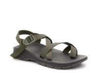 Sandals Sale: Men's Nike Slides 2 for $25 Chaco Zvolv