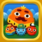 Rolando: Royal Edition (iOS App)
