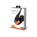 Westone W40 Gen 2 Four Driver Earphones + Extra BT Cable