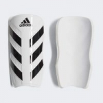 Men's adidas Everlesto Shin Guards (various sizes)
