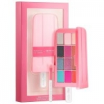 Sephora Collection 12-Shade Museum of Ice Cream Eye Shadow Palette