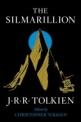 The Silmarillion (Kindle eBook)
