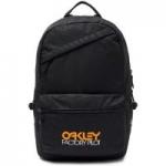 Backpacks: Dakine Campus 25L $13.55 Oakley Factory Pilot