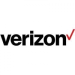 Verizon Wireless Customers: Extra 15GB of 4G LTE Data