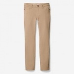 Eddie Bauer Boys' or Girls' Jeans $6 Girls' Leggings $3.50 Ponte Pants