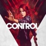 Control (PS4 Digital Download)