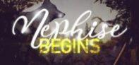 Nephise Begins (PC Digital Download)