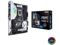 ASUS Prime 300 Series Z390-A Intel 1151 ATX Motherboard