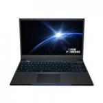 Overpowered Laptop: i7-8750H 256GB SSD 15.6″ 1080p 144Hz GTX 1060 (Refurb)