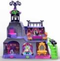 Disney's Vampirina Spookelton Castle Playset