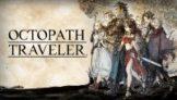 Octopath Traveler (Nintendo Switch Digital Download)