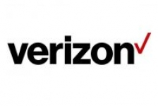 Verizon offering free international calls to Level 3 countries