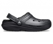 Crocs Women's & Kids' Clogs and Flips
