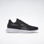 Reebok Lite 2.0 Men's Running Shoes