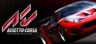 Assetto Corsa Ultimate Edition (PC Digital Download)