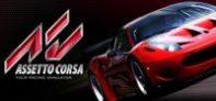 Assetto Corsa Ultimate Edition (PC Digital Download)