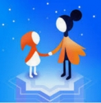 Monument Valley 2 (Android App)