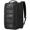 Lowepro DroneGuard Backpacks: Pro Inspired $23 BP 400