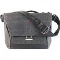 Peak Design 13″ Everyday Messenger Laptop and Camera Bag