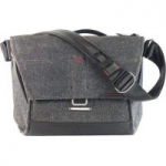 Peak Design 13″ Everyday Messenger Laptop and Camera Bag